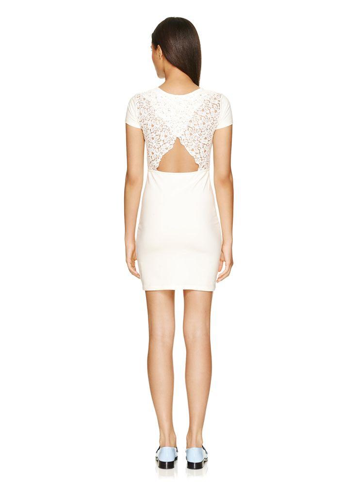 Fashion Design Dress Photo
