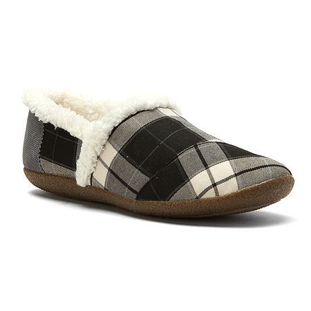 """TOMS House Slipper - Women's"""