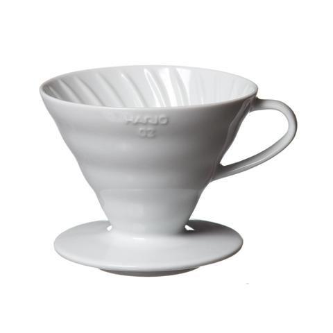 Hario V60 Ceramic