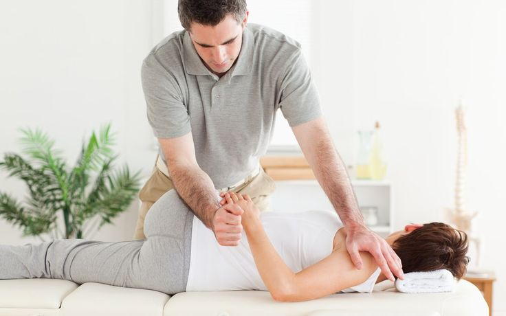 Chiropractic care during pregnancy can be helpful for a variety of reasons. Learn more about chiropractors and pregnancy.