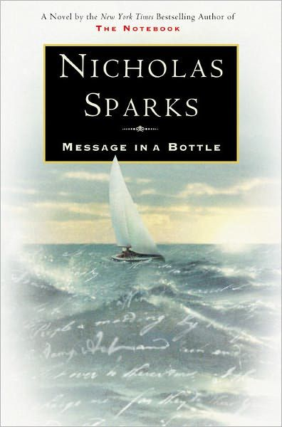 Nicholas Sparks | Books by Nicholas SparksWorth Reading, Nicholas Sparks, Book Worth, Favorite Book, Bottle, Nicholas Sparkly, Favorite Author, Book Jackets, Messages