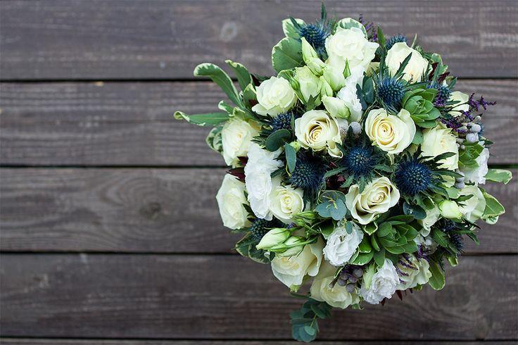 букет невесты белые розы ежевика: 19 тыс изображений найдено в Яндекс.Картинках