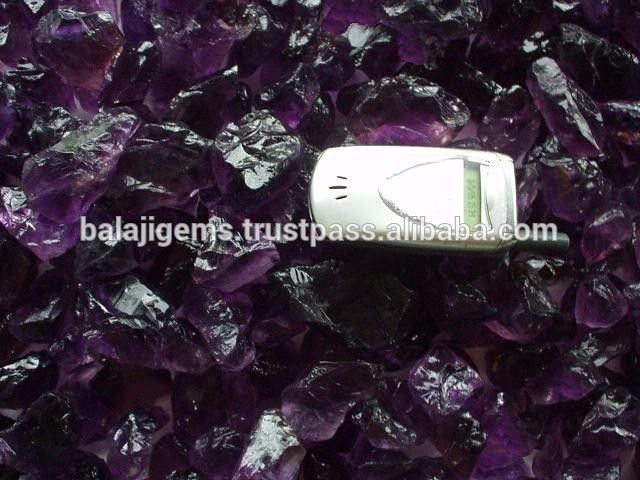 Wholesale Natural Amethyst Square Cut Gemstone - Buy Amethyst,Rough Amethyst Prices,Rough Stone Amethyst Product on Alibaba.com