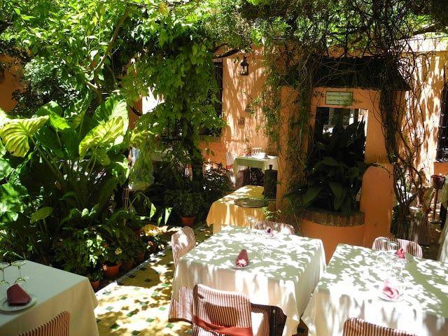 16 best Jardines y piscina del Hotel Barceló Sevilla Renacimiento - hotels mit glutenfreier küche auf mallorca