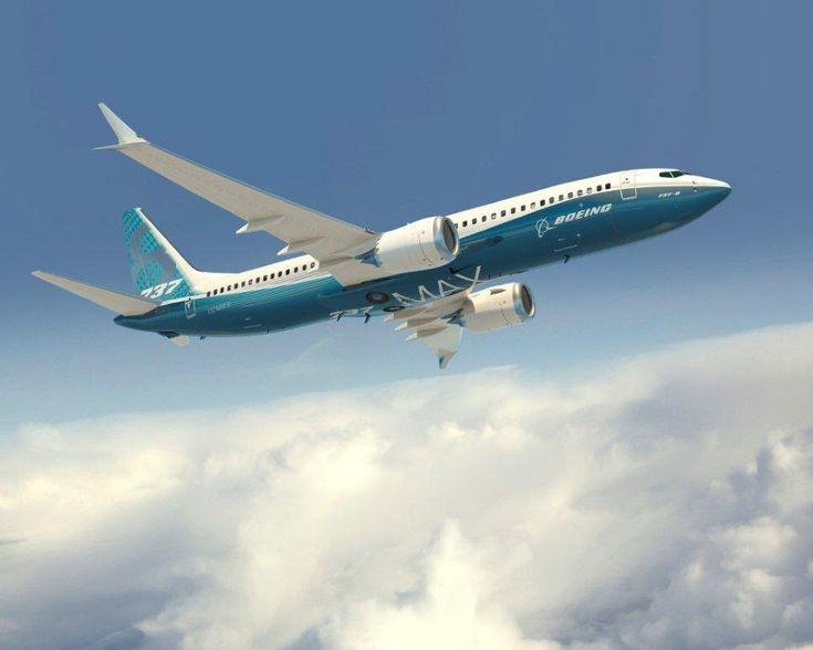 Boeing Forecasts Increased Demand In Southeast Asia, Oceania via @aeroaustralia