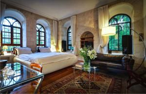 Holy Boutique Hotel! Israel's Are Epically Hip. See the Best Here: Great Boutique Hotels of Israel: Alegra Hotel in  Jerusalem