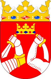 Karelia (historical province of Finland) - Wikipedia, the free encyclopedia