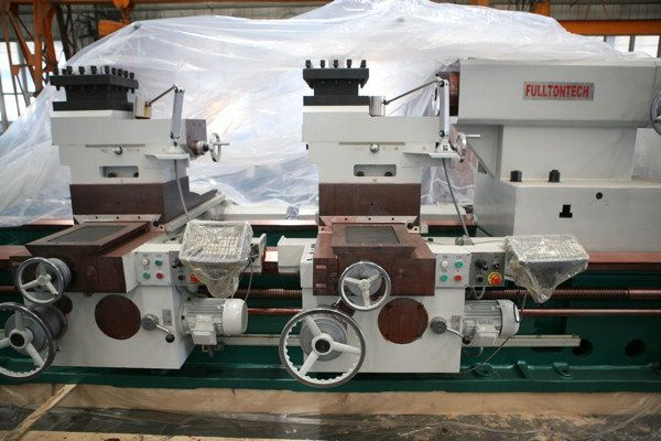ESCO Machine and Supply buy second hand machine like CNC, Grinding and Lathe machines if it is in a good condition and then we work on them and make it just like new. We provide that second hand machine on sale after working on them in affordable price.