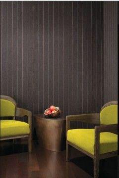 Maya Romanoff - Telio Interior Furnishings