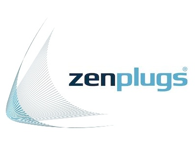 ZenPlugs New Website, Molded Earplugs, Stethoscope Earpieces, Cable Tidies