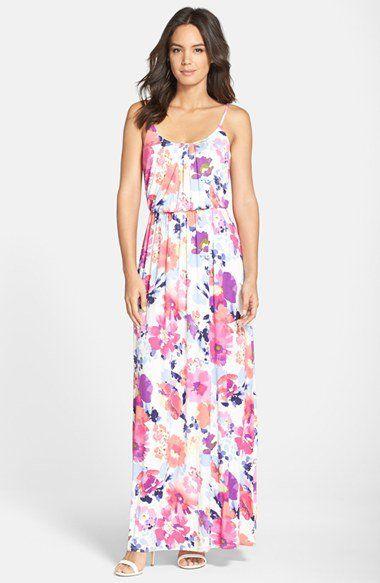 17 best ideas about Petite Maxi Dresses on Pinterest | Maxi ...