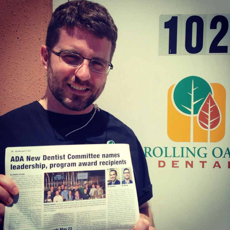 Got a mention and a picture in the American Dental Association ADA News today for my Committee on the New Dentist Fantasy Football league. Thanks to everyone that sponsored and participated for making it a success!