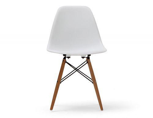 Vertbaudet Chambre Ado :  eiffel blanc manger chaises bureau cuisine salle eiffel chaises[R