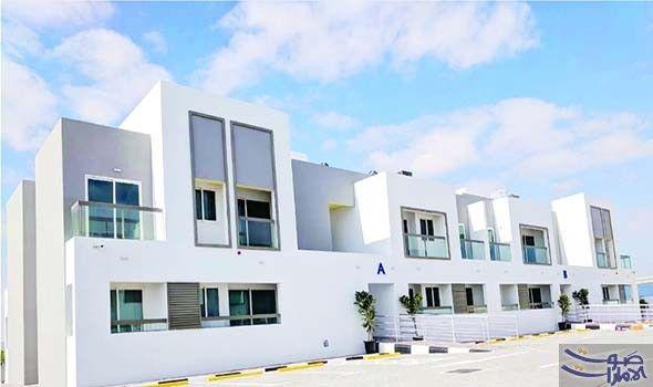 سان أند ساند تعلن بيع أكثر من 75 من مشروع سان بيم هومز أعلنت شركة سان أند ساند بيع أكثر من 75 من مشروع سان بيم هومز ال House Styles House Mansions