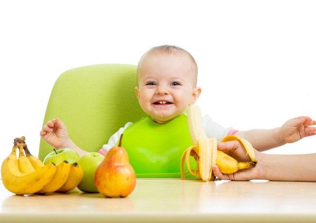 Tot ce trebuie sa stii despre alergiile alimentare