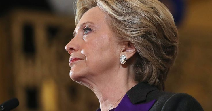 Hillary Clinton's popular vote total could reach Obama's from 2012 | Mic