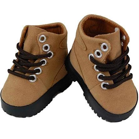 Hiking boots kmart