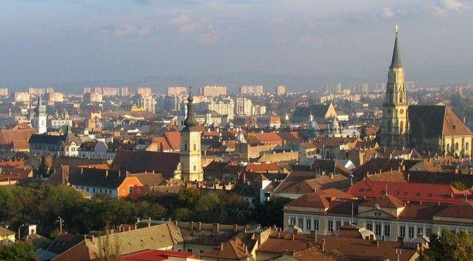 Transilvania, a doua în portofoliul KRUK Romania. Cum arată profilul datornicului