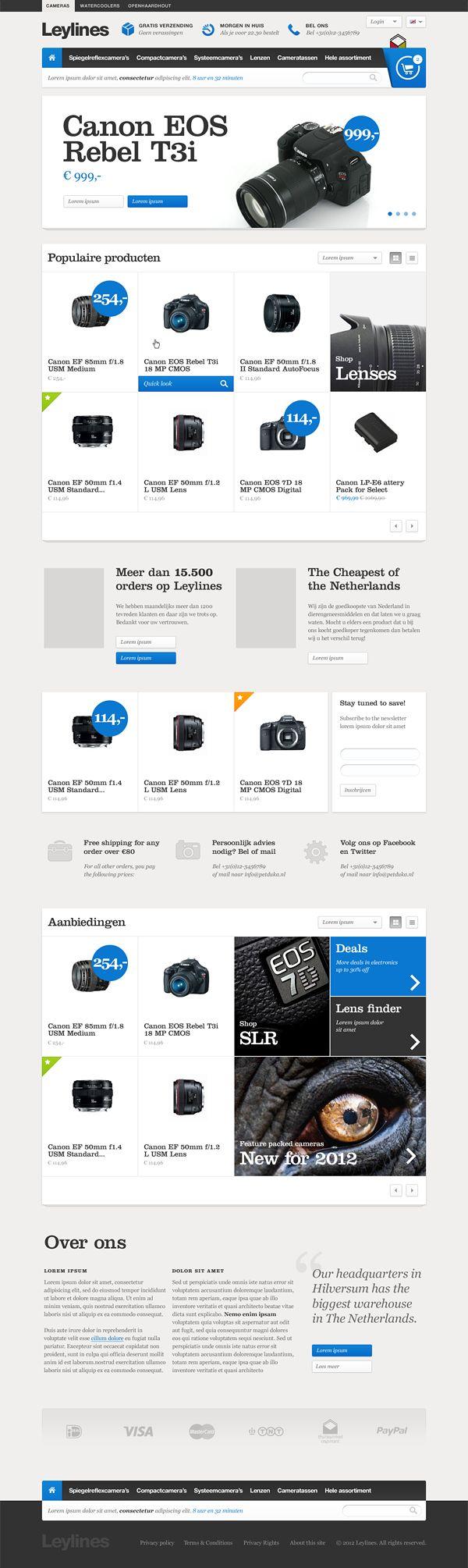 Leylines on Behance #webdesign #webdesign, #design, #responsivedesign, #website, #ux, #ui, #mobile, responsive design, web design #userinterface #app #gui