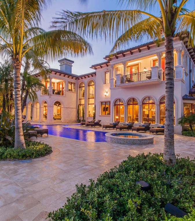 Luxury Homes In Florida: 84 Best Florida Luxury Homes For Sale Images On Pinterest