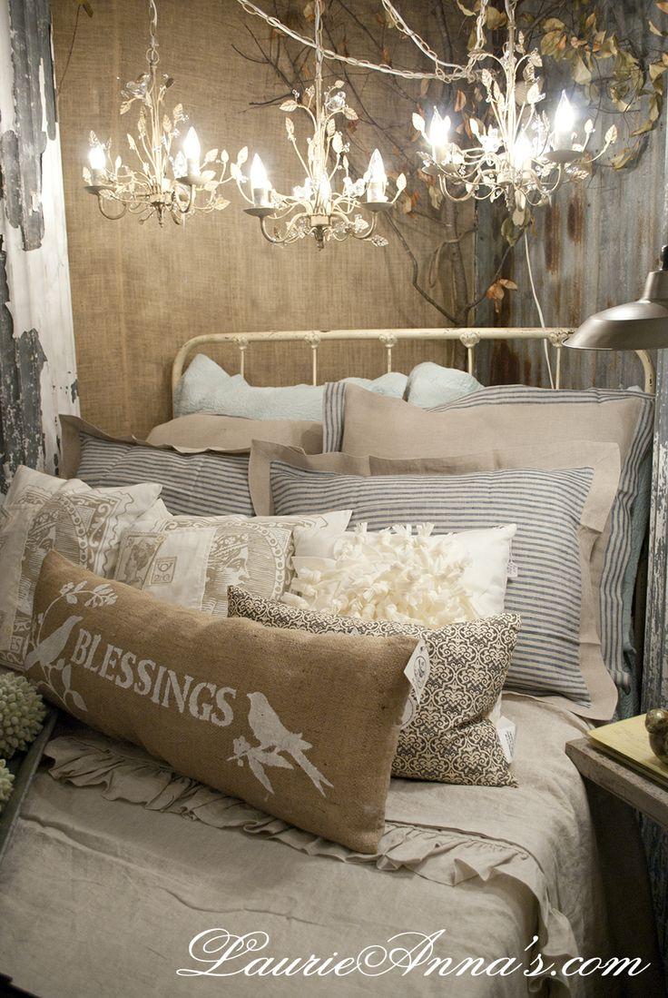 Http Www Wewantsale Nl Wewantsale Fashion Follow: Slipcovers Http://www.pinterest.com/source/laurieannas