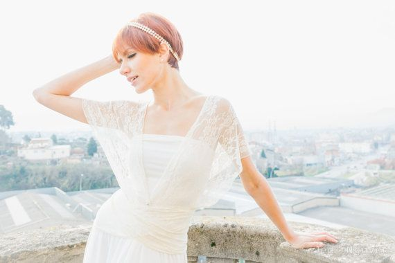 Hey, I found this really awesome Etsy listing at https://www.etsy.com/listing/225941052/woodland-wedding-dress-whimsical-wedding