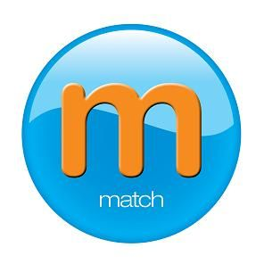 Match™ is a deduplication and cross matching data quality tool designed to work directly with your database(s) or CRM applications. Delivering duplicate free and correctly formatted data.