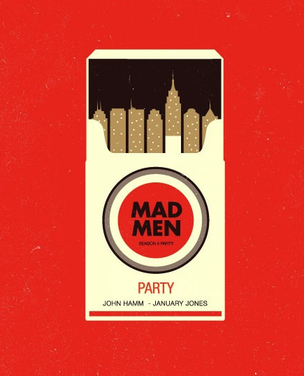 Best 25 Mad Men Decor Ideas On Pinterest: Best 25+ Mad Men Party Ideas On Pinterest