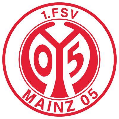 FSV Mainz-05 (Germany)