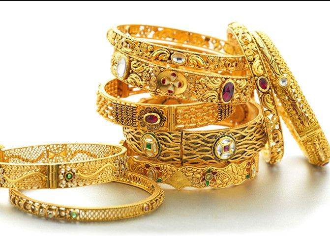 Best 25 Cost of gold today ideas on Pinterest