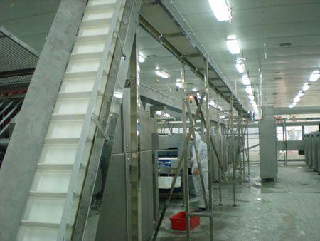 http://www.zm-automation.com/flat-belt-conveyor/ 90 degree turn conveyor