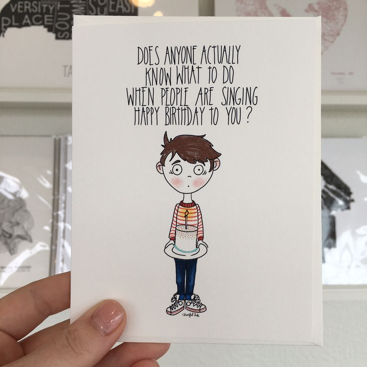 18 best Card ideas images – Birthday Cards Usa