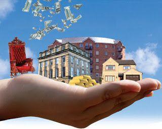 Mengenal uang balik | Ilmu Mantra | Mustika Mantra
