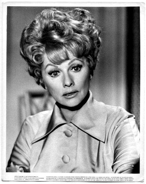 1200 Best Lucille Ball Images On Pinterest Lucille Ball