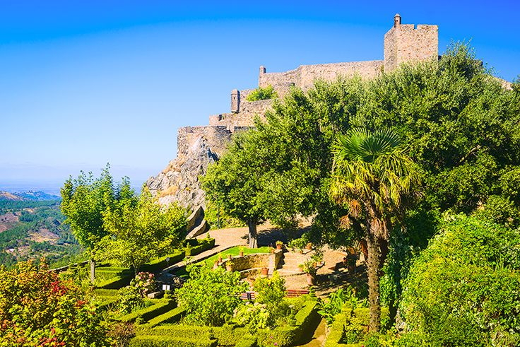 6. Alentejo, Portugal #alentejo #portugal #resa #semester