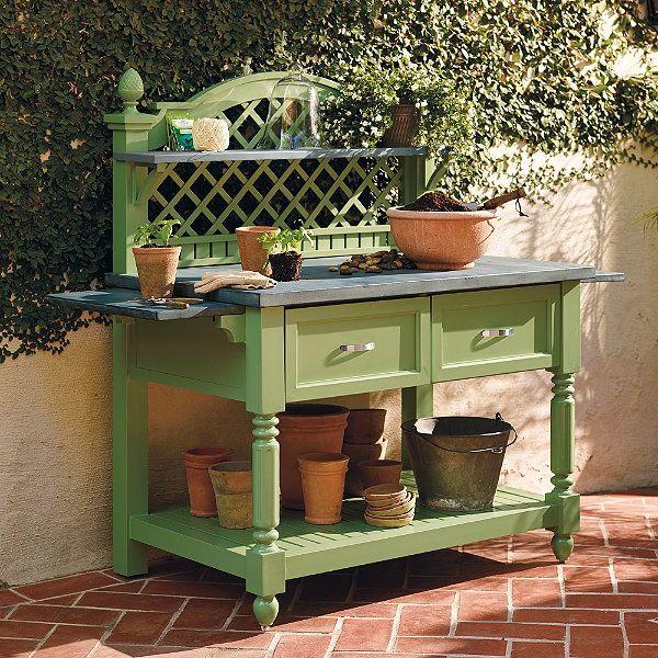 25 Best Ideas About Potting Station On Pinterest: Best 25+ Potting Bench Bar Ideas On Pinterest