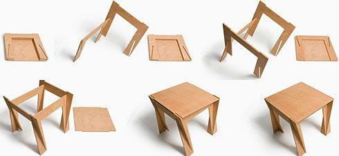Excellent Wood Skin Self Assembly Furniture Concerning Inspiration Article