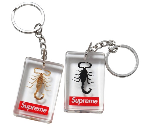 keeps my keys safe