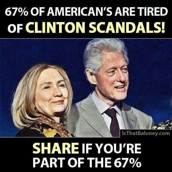 ❤️ These two have done enough damage with their lying and cheating.