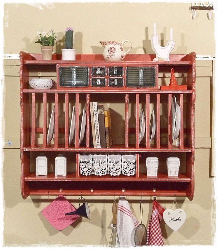 die besten 25 sch ttenregal ideen auf pinterest werkzeuge aufzug lagerbett und. Black Bedroom Furniture Sets. Home Design Ideas