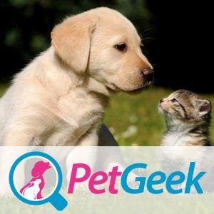 Banho e tosa para cães e gatos. Hidratação. Rações e acessórios.