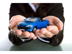 Kenneth Bieber, Inc. - Want to learn more about our New York Car Insurance Coverage? Visit us online at http://www.kennethbieber.com/new-york-insurance/ or call us toll free at 800.624.8146