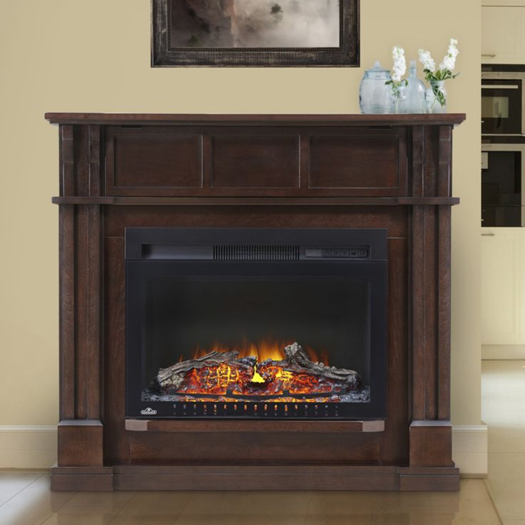 Best 25 Napoleon Electric Fireplace Ideas On Pinterest Linear Fireplace Direct Vent Gas
