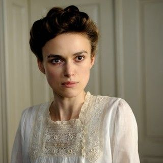Keira Knightley stars as Sabina Spielrein in Sony Pictures Classics' A Dangerous Method (2011) - a-dangerous-method09