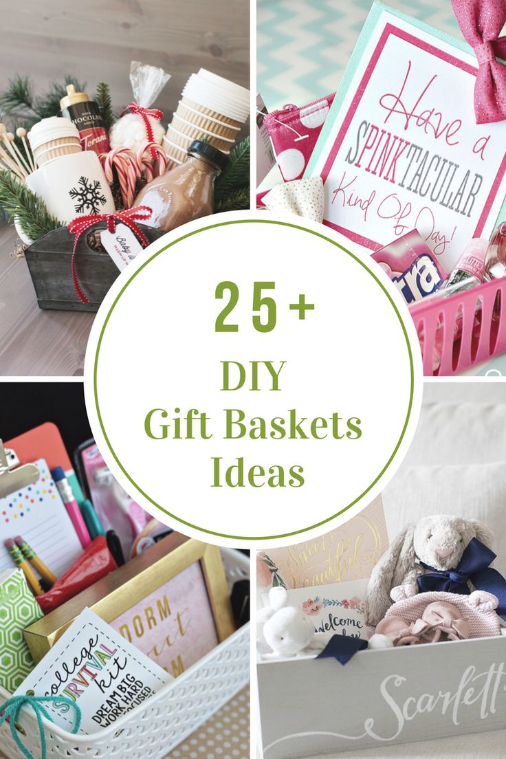 215 best Gifting images on Pinterest | Hand made gifts, Gift ideas ...