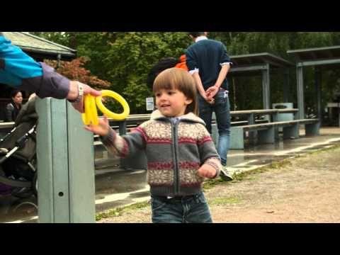 MARTE Nettverkssenter for aleneforeldre - Røde Kors Oslo