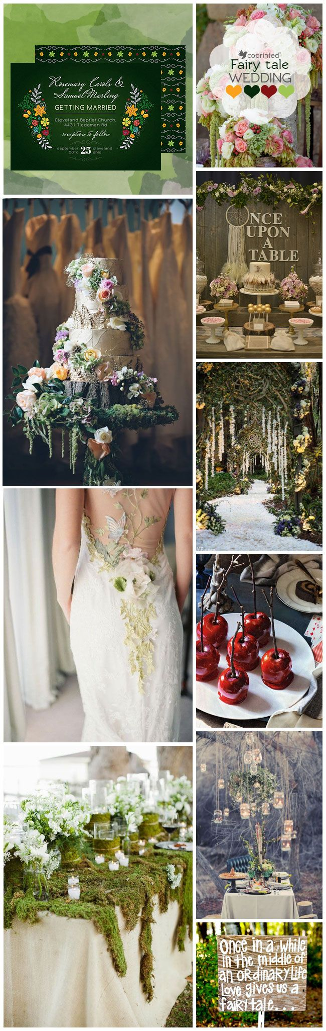 Fairy-Tale-Wedding-With-Flowers