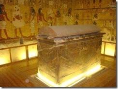 Ini Dia Kompleks Makam Para Raja Mesir Kuno | Berita_dan_Gosip
