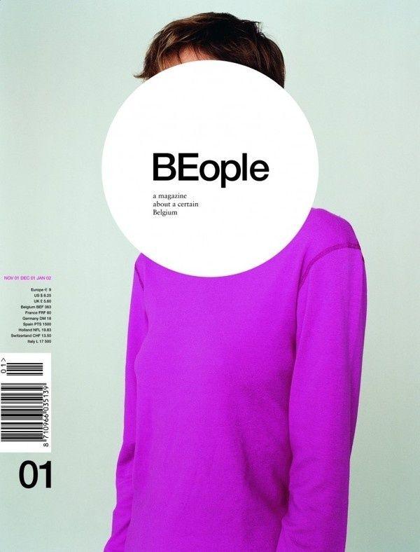 http://sgustokdesign.com/archive/Base Design Beople Magazine.jpg