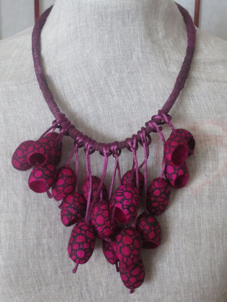150$ Sale 30%OFF. Hand-painting, soft fabric paint Silkworm cocoon. Nuno felting Merino wool and silk. Silver clasp. Made to order. https://www.etsy.com/shop/GoldRuno?ref=search_shop_redirect